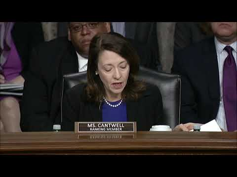 Cantwell%20Criticizes%20FCC%20for%20Ignoring%20Concerns%20About%20Interference%20with%20Extreme%20Weather%20Forecasting