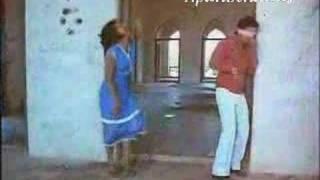 Mai Pyar Teri Pehli Nazar Ko Salaam - YouTube