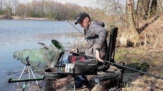 Все о рыбалка в беларуси