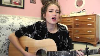 """""""I Know What You Did Last Summer"""" Shawn Mendes & Camila Cabello (Courtney Randall cover)"""