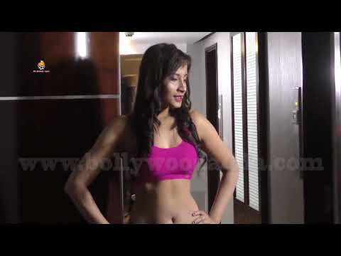 Bright Miss Perfect 2017 BIKNI Hot Photoshoot With Beautiful Models
