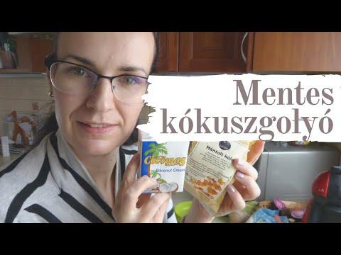 szirup csomag cigaretta tablettákat)
