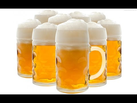 Лечение алкоголизма приморский спб