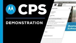 mototrbo cps download - मुफ्त ऑनलाइन वीडियो