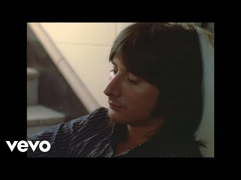 Oh Sherrie (1984) (Song) by Steve Perry