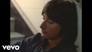 Steve Perry   Oh Sherrie (Official Video)