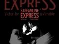 Download Lagu Streamline Express Mp3 Free
