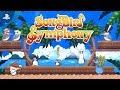 Songbird Symphony | Musical Trailer | PS4