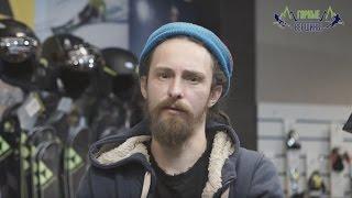 Видео: Целевые группы лыжников