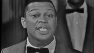The Platters- Twilight Time