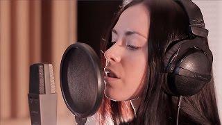 SAD ALICE SAID - Alive (studio, HD)