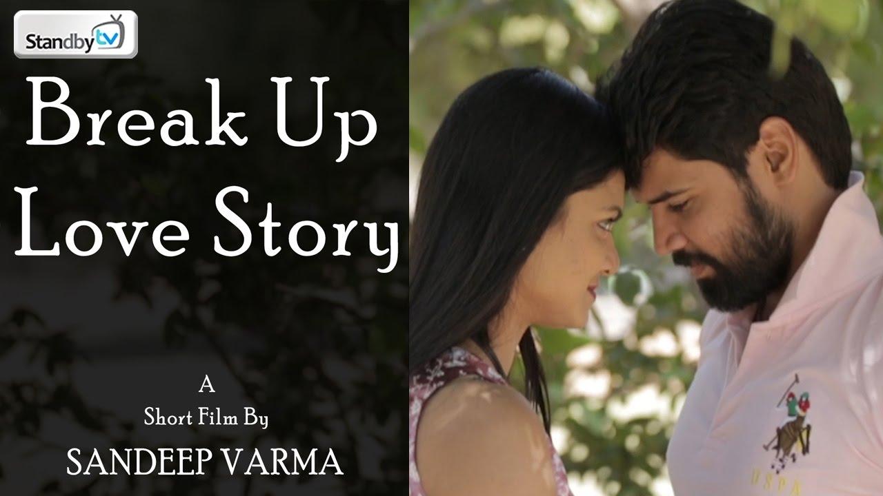 Telugu Short Film | Short Films | Page 35