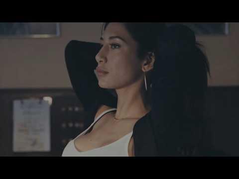 JERO - HAARGUMMI (prod. Ill Vision)