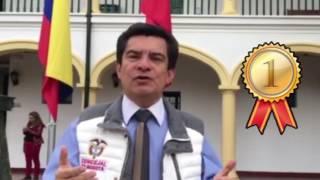 Si conoces un HÉROE ANÓNIMO en Bogotá, puedes inscribirlo!
