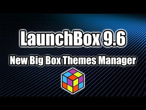 Bigbox все видео по тэгу на igrovoetv online