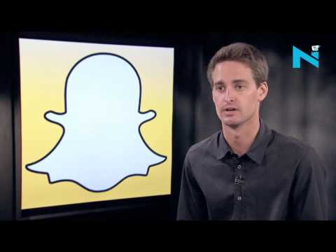 Indians continue to deactivate their Snapchat accounts