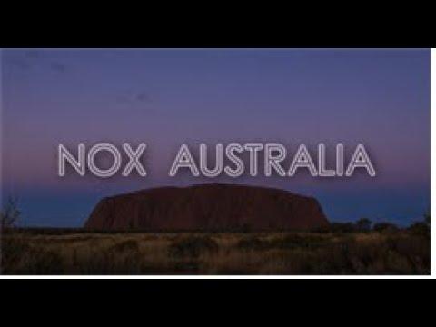 NOX AUSTRALIA
