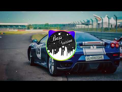 arabic remix ya lili bass boosted mp3 download 320kbps