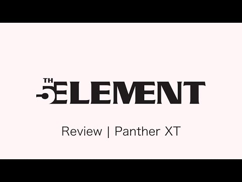 Video: 5th Element Mens Panther XT Inline Skate Review by Inlineskates.com