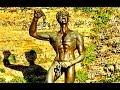 Клим Жуков - Про классы в Древнем Риме