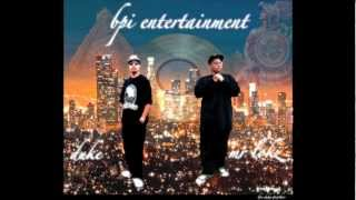 soldiers in the streets- bpient805 the homie duke ft. latin boi (new chicano rap 2017)