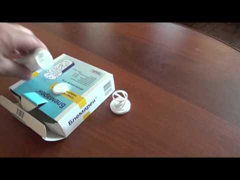Гимнастика для лечение простатита