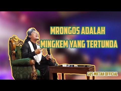 Detik Detik Gus Miftah Ngerjain Penyanyi - Sampai CEMBERUT | ASLI NGAKAK 😂