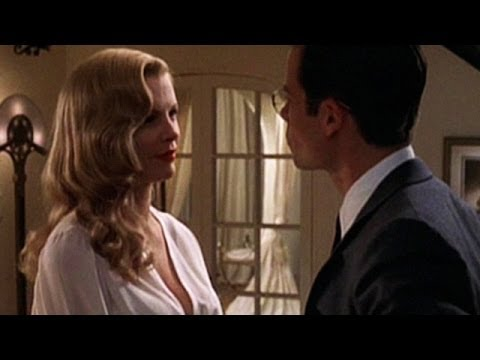 L.A. Confidential is the best movie ever.