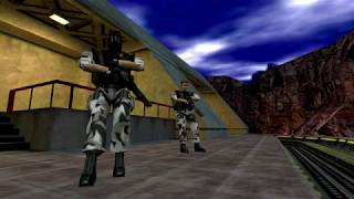 Half-Life | More Cut and Un-Used Content