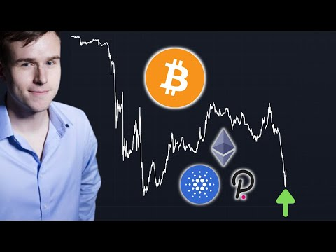 Bitcoin taisyklės