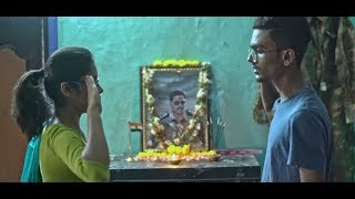 March 1st 2019 - Latest Telugu Short Film 2019