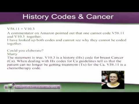 Cancer de pancreas como prevenir