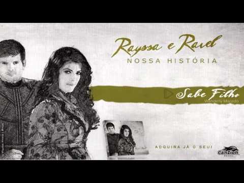 O Teu Basta - Rayssa e Ravel