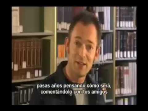 Vivaldi Unmasked - subtitulado