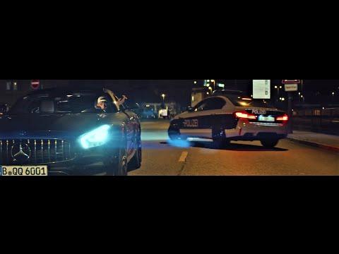 CAPITAL BRA ft. RAMO & BOZZA ►GELD KOMMT UND GEHT◄ (prod.Kingside)