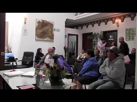 Vitamine articulare pentru artrita