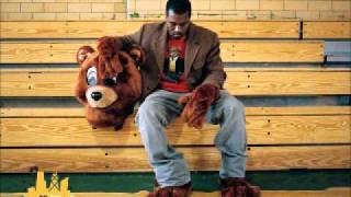 Never Let Me Down (Cinematic) - kanYe West