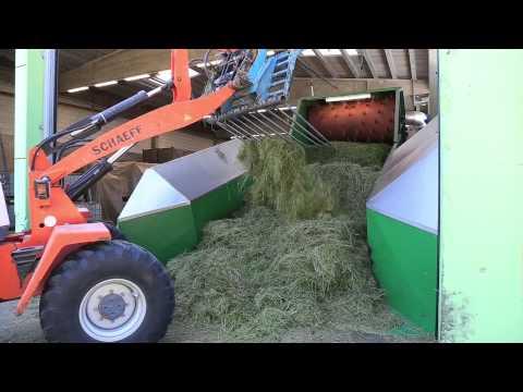 Obertywanije für die Abmagerung der Senf und das Olivenöl