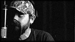 Nate Clendenen - Bottle Island Ocean (FREEstate Mixtape Vol2)