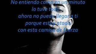 Jay Sean - Lights off (subtitulado en español)