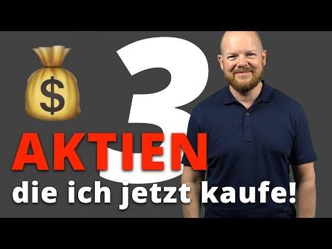 Online brokerage deutsche bank