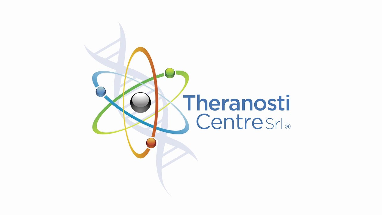 TheranostiCentre - Equity crowdfunding