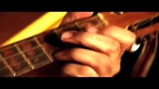Sólo de Pan No Se Vive - Gino Gonzalez  (Video)
