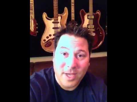 Greg Grunberg, Actor From Heroes, Alias, and More - Gets His Speeding Ticket Dismised