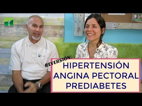 Antagonista del calcio para el tratamiento de la hipertensión