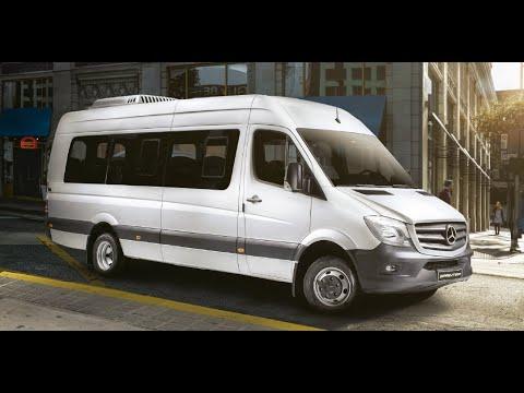 , title : 'Renta de camionetas para viajes!!! CDMX y toda la Republica'