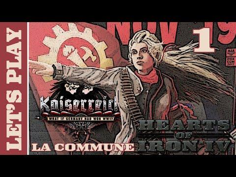 Download Video & MP3 320kbps: Kaiserreich Hoi4 - Videos & MP3