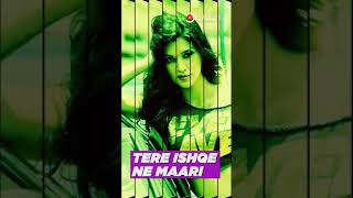 laung te me lachi video song download