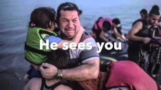 A Letter to Refugees