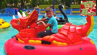 Kids Indoor Playground Play Area Entertainment for children